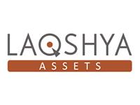 laqshya solutions
