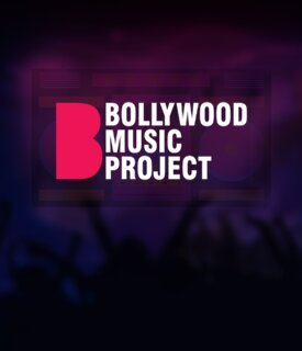 Bollywood Music Project 2019